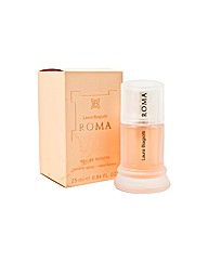 Laura Biagiotti Roma 25ml Edt For Her
