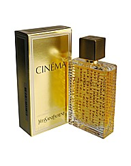 Yves Saint Laurent Cinema 50ml EDP