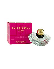Yves Saint Laurent Baby Doll 50ml Edt