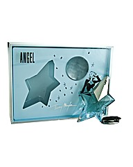 Thierry Mugler Angel 25ml EDP Set