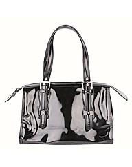 Moda in Pelle Cocobag Handbags