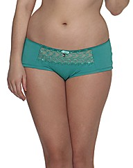 Curvy Kate Cascade Short
