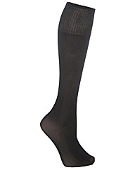 Cosyfeet XR Softhold Support Knee Highs