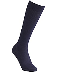 Cosyfeet Travel Safe Anti-DVT Socks