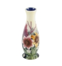 Old Tupton Ware Summer Bouquet Vases 6""