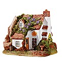 Lilliput Lane Sunshine Cottage