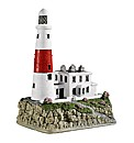 Lilliput Lane Portland Bill