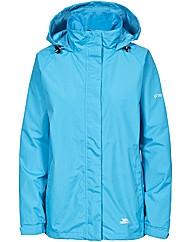 Tarron II - Female Jacket