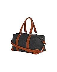 Go Explore Signature Weekend Bag