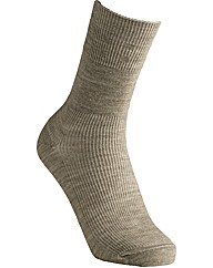 Cosyfeet Wool-rich Softhold Socks