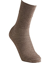 Cosyfeet XR Wool-rich Softhold Socks