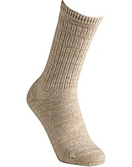 Cosyfeet Thermal Softhold Socks