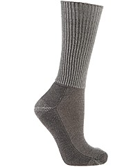 Cosyfeet Wool-ultra Active Sock