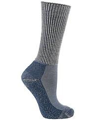 Cosyfeet XR Wool-ultra Active Sock