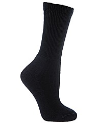 Cosyfeet Luxury Bamboo Sock
