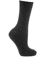 Cosyfeet XR Wool-rich Cushion Sock