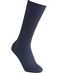 Cosyfeet Simcan Knee High Sock