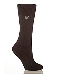 1 Pr Heat Holders Original Socks