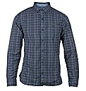 Caterpillar Radford Long Sleeve Shirt
