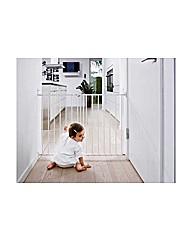 BabyDan Multidan Extending Safety Gate