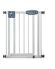 Tippitoes Extra Narrow Swing Shut Gate