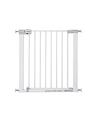 Safety 1st 7cm Safety Gate Extension