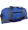 Cargo 65 Litre Travel Bag Blue