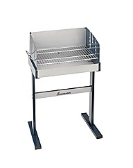 Landmann Compact 500 Barbeque