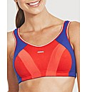 Max Sports Bra Top Level 4