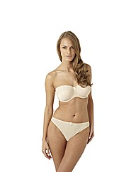 Panache Evie Brief