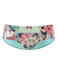 Cleo Bella Brief