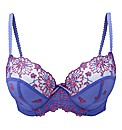 Panache Ariza Balconnet Bra