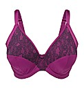 Sculptresse Willow Full Cup Bra