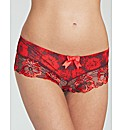 Love Circus St Tropez Brief