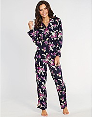 Secret Garden Pj Set