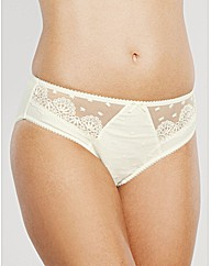 Samantha Brief
