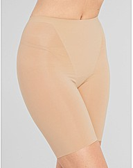 Trust your Thin-stincts Thigh Slimmer