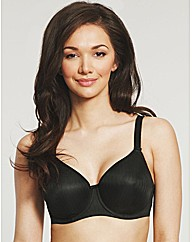 Esme Underwired Moulded Bra