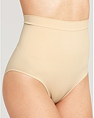 Seamfree Saviour Everyday Shaping Brief