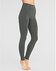 Seamfree Saviour Shaping Legging