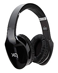 Xqisit Bluetooth Headphones