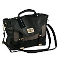 Thomas Calvi Abbey Handbag