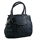 Thomas Calvi Illy Handbag