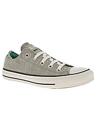 Converse All Star Ox Iii