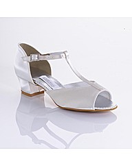 Freed Marina Bridesmaid Shoe