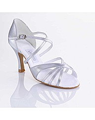 Freed Sylvia Bridal Shoe