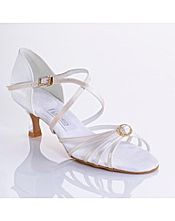 Freed Sophie Bridal Shoe