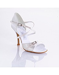Freed Marilyn  Bridal Shoe