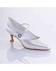 Freed Elegance Bridal Shoe