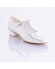 Freed Abbie Bridesmaid Shoe